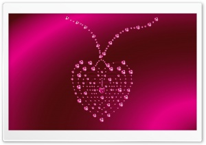 Love 46 HD Wide Wallpaper for Widescreen