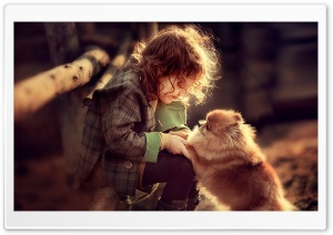 Love 5 HD Wide Wallpaper for Widescreen