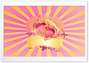 Love 50 HD Wide Wallpaper for 4K UHD Widescreen desktop & smartphone