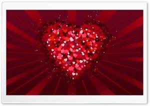 Love 53 HD Wide Wallpaper for 4K UHD Widescreen desktop & smartphone