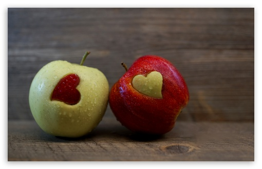 Love Apples Still Life UltraHD Wallpaper for Wide 16:10 5:3 Widescreen WHXGA WQXGA WUXGA WXGA WGA ; UltraWide 21:9 24:10 ; 8K UHD TV 16:9 Ultra High Definition 2160p 1440p 1080p 900p 720p ; UHD 16:9 2160p 1440p 1080p 900p 720p ; Standard 4:3 5:4 3:2 Fullscreen UXGA XGA SVGA QSXGA SXGA DVGA HVGA HQVGA ( Apple PowerBook G4 iPhone 4 3G 3GS iPod Touch ) ; Smartphone 16:9 3:2 5:3 2160p 1440p 1080p 900p 720p DVGA HVGA HQVGA ( Apple PowerBook G4 iPhone 4 3G 3GS iPod Touch ) WGA ; Tablet 1:1 ; iPad 1/2/Mini ; Mobile 4:3 5:3 3:2 16:9 5:4 - UXGA XGA SVGA WGA DVGA HVGA HQVGA ( Apple PowerBook G4 iPhone 4 3G 3GS iPod Touch ) 2160p 1440p 1080p 900p 720p QSXGA SXGA ; Dual 5:4 3:2 QSXGA SXGA DVGA HVGA HQVGA ( Apple PowerBook G4 iPhone 4 3G 3GS iPod Touch ) ;