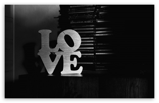 Love Black And White HD wallpaper for Wide 16:10 5:3 Widescreen WHXGA WQXGA WUXGA WXGA WGA ; HD 16:9 High Definition WQHD QWXGA 1080p 900p 720p QHD nHD ; Standard 4:3 5:4 3:2 Fullscreen UXGA XGA SVGA QSXGA SXGA DVGA HVGA HQVGA devices ( Apple PowerBook G4 iPhone 4 3G 3GS iPod Touch ) ; Tablet 1:1 ; iPad 1/2/Mini ; Mobile 4:3 5:3 3:2 16:9 5:4 - UXGA XGA SVGA WGA DVGA HVGA HQVGA devices ( Apple PowerBook G4 iPhone 4 3G 3GS iPod Touch ) WQHD QWXGA 1080p 900p 720p QHD nHD QSXGA SXGA ;