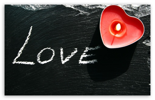 Love Candle HD wallpaper for Wide 16:10 5:3 Widescreen WHXGA WQXGA WUXGA WXGA WGA ; HD 16:9 High Definition WQHD QWXGA 1080p 900p 720p QHD nHD ; Standard 3:2 Fullscreen DVGA HVGA HQVGA devices ( Apple PowerBook G4 iPhone 4 3G 3GS iPod Touch ) ; Mobile 5:3 3:2 16:9 - WGA DVGA HVGA HQVGA devices ( Apple PowerBook G4 iPhone 4 3G 3GS iPod Touch ) WQHD QWXGA 1080p 900p 720p QHD nHD ;