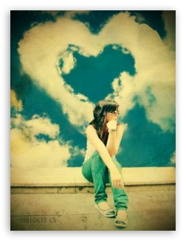 Girls In Love Wallpapers www.pixshark.com - Images Galleries With A Bite!