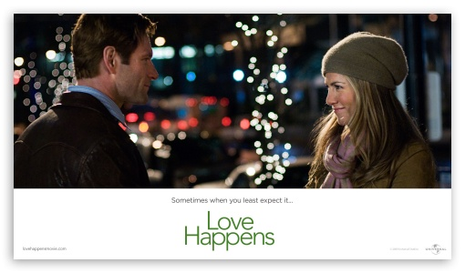 Love Happens HD wallpaper for HD 16:9 High Definition WQHD QWXGA 1080p 900p 720p QHD nHD ; Mobile 16:9 - WQHD QWXGA 1080p 900p 720p QHD nHD ;