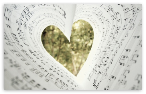 Love Music HD wallpaper for Wide 16:10 5:3 Widescreen WHXGA WQXGA WUXGA WXGA WGA ; HD 16:9 High Definition WQHD QWXGA 1080p 900p 720p QHD nHD ; Standard 4:3 5:4 3:2 Fullscreen UXGA XGA SVGA QSXGA SXGA DVGA HVGA HQVGA devices ( Apple PowerBook G4 iPhone 4 3G 3GS iPod Touch ) ; Tablet 1:1 ; iPad 1/2/Mini ; Mobile 4:3 5:3 3:2 16:9 5:4 - UXGA XGA SVGA WGA DVGA HVGA HQVGA devices ( Apple PowerBook G4 iPhone 4 3G 3GS iPod Touch ) WQHD QWXGA 1080p 900p 720p QHD nHD QSXGA SXGA ;