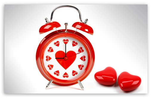 Love O'clock HD wallpaper for Wide 16:10 5:3 Widescreen WHXGA WQXGA WUXGA WXGA WGA ; Standard 4:3 5:4 3:2 Fullscreen UXGA XGA SVGA QSXGA SXGA DVGA HVGA HQVGA devices ( Apple PowerBook G4 iPhone 4 3G 3GS iPod Touch ) ; Tablet 1:1 ; iPad 1/2/Mini ; Mobile 4:3 5:3 3:2 5:4 - UXGA XGA SVGA WGA DVGA HVGA HQVGA devices ( Apple PowerBook G4 iPhone 4 3G 3GS iPod Touch ) QSXGA SXGA ;