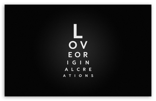 Love Typography HD wallpaper for Wide 16:10 5:3 Widescreen WHXGA WQXGA WUXGA WXGA WGA ; HD 16:9 High Definition WQHD QWXGA 1080p 900p 720p QHD nHD ; Standard 4:3 5:4 3:2 Fullscreen UXGA XGA SVGA QSXGA SXGA DVGA HVGA HQVGA devices ( Apple PowerBook G4 iPhone 4 3G 3GS iPod Touch ) ; Tablet 1:1 ; iPad 1/2/Mini ; Mobile 4:3 5:3 3:2 16:9 5:4 - UXGA XGA SVGA WGA DVGA HVGA HQVGA devices ( Apple PowerBook G4 iPhone 4 3G 3GS iPod Touch ) WQHD QWXGA 1080p 900p 720p QHD nHD QSXGA SXGA ; Dual 4:3 5:4 UXGA XGA SVGA QSXGA SXGA ;