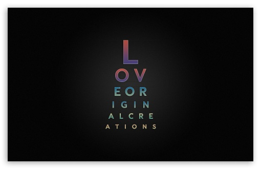Love Typography Design HD wallpaper for Wide 16:10 5:3 Widescreen WHXGA WQXGA WUXGA WXGA WGA ; HD 16:9 High Definition WQHD QWXGA 1080p 900p 720p QHD nHD ; Standard 4:3 5:4 3:2 Fullscreen UXGA XGA SVGA QSXGA SXGA DVGA HVGA HQVGA devices ( Apple PowerBook G4 iPhone 4 3G 3GS iPod Touch ) ; Tablet 1:1 ; iPad 1/2/Mini ; Mobile 4:3 5:3 3:2 16:9 5:4 - UXGA XGA SVGA WGA DVGA HVGA HQVGA devices ( Apple PowerBook G4 iPhone 4 3G 3GS iPod Touch ) WQHD QWXGA 1080p 900p 720p QHD nHD QSXGA SXGA ; Dual 4:3 5:4 UXGA XGA SVGA QSXGA SXGA ;