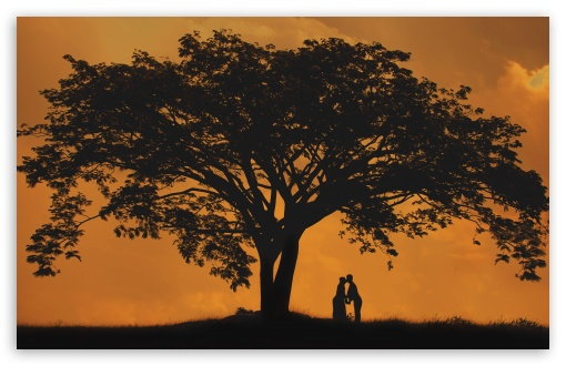 Lovers Silhouette HD wallpaper for Wide 16:10 5:3 Widescreen WHXGA WQXGA WUXGA WXGA WGA ; HD 16:9 High Definition WQHD QWXGA 1080p 900p 720p QHD nHD ; Standard 4:3 5:4 3:2 Fullscreen UXGA XGA SVGA QSXGA SXGA DVGA HVGA HQVGA devices ( Apple PowerBook G4 iPhone 4 3G 3GS iPod Touch ) ; Tablet 1:1 ; iPad 1/2/Mini ; Mobile 4:3 5:3 3:2 16:9 5:4 - UXGA XGA SVGA WGA DVGA HVGA HQVGA devices ( Apple PowerBook G4 iPhone 4 3G 3GS iPod Touch ) WQHD QWXGA 1080p 900p 720p QHD nHD QSXGA SXGA ; Dual 16:10 5:3 4:3 5:4 WHXGA WQXGA WUXGA WXGA WGA UXGA XGA SVGA QSXGA SXGA ;