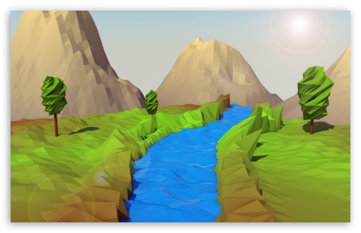 Low Poly Landscape ❤ 4K UHD Wallpaper for Wide 16:10 5:3 Widescreen WHXGA WQXGA WUXGA WXGA WGA ; 4K UHD 16:9 Ultra High Definition 2160p 1440p 1080p 900p 720p ; Standard 4:3 5:4 3:2 Fullscreen UXGA XGA SVGA QSXGA SXGA DVGA HVGA HQVGA ( Apple PowerBook G4 iPhone 4 3G 3GS iPod Touch ) ; iPad 1/2/Mini ; Mobile 4:3 5:3 3:2 16:9 5:4 - UXGA XGA SVGA WGA DVGA HVGA HQVGA ( Apple PowerBook G4 iPhone 4 3G 3GS iPod Touch ) 2160p 1440p 1080p 900p 720p QSXGA SXGA ;