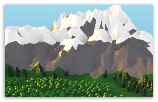 Low poly Mountain ❤ 4K UHD Wallpaper for Wide 16:10 5:3 Widescreen WHXGA WQXGA WUXGA WXGA WGA ; 4K UHD 16:9 Ultra High Definition 2160p 1440p 1080p 900p 720p ; UHD 16:9 2160p 1440p 1080p 900p 720p ; Standard 4:3 5:4 3:2 Fullscreen UXGA XGA SVGA QSXGA SXGA DVGA HVGA HQVGA ( Apple PowerBook G4 iPhone 4 3G 3GS iPod Touch ) ; Smartphone 5:3 WGA ; Tablet 1:1 ; iPad 1/2/Mini ; Mobile 4:3 5:3 3:2 16:9 5:4 - UXGA XGA SVGA WGA DVGA HVGA HQVGA ( Apple PowerBook G4 iPhone 4 3G 3GS iPod Touch ) 2160p 1440p 1080p 900p 720p QSXGA SXGA ; Dual 16:10 5:3 16:9 4:3 5:4 WHXGA WQXGA WUXGA WXGA WGA 2160p 1440p 1080p 900p 720p UXGA XGA SVGA QSXGA SXGA ;