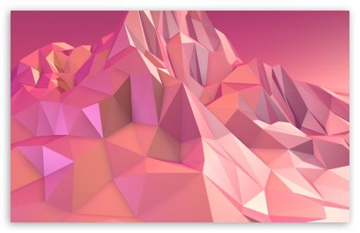 Low Poly Pink Mountain UltraHD Wallpaper for Wide 16:10 5:3 Widescreen WHXGA WQXGA WUXGA WXGA WGA ; UltraWide 21:9 24:10 ; 8K UHD TV 16:9 Ultra High Definition 2160p 1440p 1080p 900p 720p ; UHD 16:9 2160p 1440p 1080p 900p 720p ; Standard 4:3 5:4 3:2 Fullscreen UXGA XGA SVGA QSXGA SXGA DVGA HVGA HQVGA ( Apple PowerBook G4 iPhone 4 3G 3GS iPod Touch ) ; Smartphone 16:9 3:2 5:3 2160p 1440p 1080p 900p 720p DVGA HVGA HQVGA ( Apple PowerBook G4 iPhone 4 3G 3GS iPod Touch ) WGA ; Tablet 1:1 ; iPad 1/2/Mini ; Mobile 4:3 5:3 3:2 16:9 5:4 - UXGA XGA SVGA WGA DVGA HVGA HQVGA ( Apple PowerBook G4 iPhone 4 3G 3GS iPod Touch ) 2160p 1440p 1080p 900p 720p QSXGA SXGA ; Dual 16:10 5:3 16:9 4:3 5:4 3:2 WHXGA WQXGA WUXGA WXGA WGA 2160p 1440p 1080p 900p 720p UXGA XGA SVGA QSXGA SXGA DVGA HVGA HQVGA ( Apple PowerBook G4 iPhone 4 3G 3GS iPod Touch ) ; Triple 16:10 5:3 16:9 4:3 5:4 3:2 WHXGA WQXGA WUXGA WXGA WGA 2160p 1440p 1080p 900p 720p UXGA XGA SVGA QSXGA SXGA DVGA HVGA HQVGA ( Apple PowerBook G4 iPhone 4 3G 3GS iPod Touch ) ;