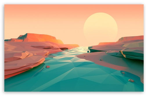 Low Poly River Landscape Design ❤ 4K UHD Wallpaper for Wide 16:10 5:3 Widescreen WHXGA WQXGA WUXGA WXGA WGA ; UltraWide 21:9 24:10 ; 4K UHD 16:9 Ultra High Definition 2160p 1440p 1080p 900p 720p ; UHD 16:9 2160p 1440p 1080p 900p 720p ; Standard 4:3 5:4 3:2 Fullscreen UXGA XGA SVGA QSXGA SXGA DVGA HVGA HQVGA ( Apple PowerBook G4 iPhone 4 3G 3GS iPod Touch ) ; Smartphone 16:9 3:2 5:3 2160p 1440p 1080p 900p 720p DVGA HVGA HQVGA ( Apple PowerBook G4 iPhone 4 3G 3GS iPod Touch ) WGA ; Tablet 1:1 ; iPad 1/2/Mini ; Mobile 4:3 5:3 3:2 16:9 5:4 - UXGA XGA SVGA WGA DVGA HVGA HQVGA ( Apple PowerBook G4 iPhone 4 3G 3GS iPod Touch ) 2160p 1440p 1080p 900p 720p QSXGA SXGA ; Dual 16:10 5:3 16:9 4:3 5:4 3:2 WHXGA WQXGA WUXGA WXGA WGA 2160p 1440p 1080p 900p 720p UXGA XGA SVGA QSXGA SXGA DVGA HVGA HQVGA ( Apple PowerBook G4 iPhone 4 3G 3GS iPod Touch ) ; Triple 16:10 5:3 16:9 4:3 5:4 3:2 WHXGA WQXGA WUXGA WXGA WGA 2160p 1440p 1080p 900p 720p UXGA XGA SVGA QSXGA SXGA DVGA HVGA HQVGA ( Apple PowerBook G4 iPhone 4 3G 3GS iPod Touch ) ;