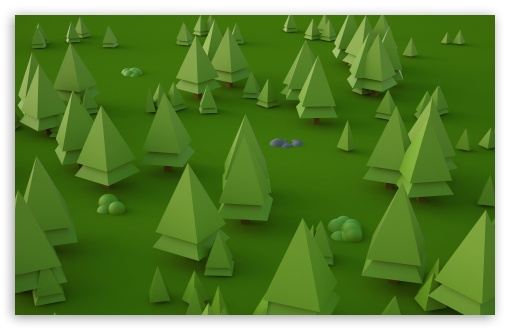 Low Poly Trees by Larix Studio ❤ 4K UHD Wallpaper for Wide 16:10 5:3 Widescreen WHXGA WQXGA WUXGA WXGA WGA ; UltraWide 21:9 24:10 ; 4K UHD 16:9 Ultra High Definition 2160p 1440p 1080p 900p 720p ; UHD 16:9 2160p 1440p 1080p 900p 720p ; Standard 4:3 5:4 3:2 Fullscreen UXGA XGA SVGA QSXGA SXGA DVGA HVGA HQVGA ( Apple PowerBook G4 iPhone 4 3G 3GS iPod Touch ) ; Smartphone 16:9 2160p 1440p 1080p 900p 720p ; Tablet 1:1 ; iPad 1/2/Mini ; Mobile 4:3 5:3 3:2 16:9 5:4 - UXGA XGA SVGA WGA DVGA HVGA HQVGA ( Apple PowerBook G4 iPhone 4 3G 3GS iPod Touch ) 2160p 1440p 1080p 900p 720p QSXGA SXGA ; Dual 16:10 5:3 16:9 4:3 5:4 3:2 WHXGA WQXGA WUXGA WXGA WGA 2160p 1440p 1080p 900p 720p UXGA XGA SVGA QSXGA SXGA DVGA HVGA HQVGA ( Apple PowerBook G4 iPhone 4 3G 3GS iPod Touch ) ; Triple 16:10 5:3 16:9 4:3 5:4 3:2 WHXGA WQXGA WUXGA WXGA WGA 2160p 1440p 1080p 900p 720p UXGA XGA SVGA QSXGA SXGA DVGA HVGA HQVGA ( Apple PowerBook G4 iPhone 4 3G 3GS iPod Touch ) ;