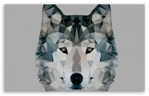 Low Polygonal Wolf ❤ 4K UHD Wallpaper for Wide 16:10 5:3 Widescreen WHXGA WQXGA WUXGA WXGA WGA ; 4K UHD 16:9 Ultra High Definition 2160p 1440p 1080p 900p 720p ; Standard 4:3 5:4 3:2 Fullscreen UXGA XGA SVGA QSXGA SXGA DVGA HVGA HQVGA ( Apple PowerBook G4 iPhone 4 3G 3GS iPod Touch ) ; Smartphone 5:3 WGA ; Tablet 1:1 ; iPad 1/2/Mini ; Mobile 4:3 5:3 3:2 16:9 5:4 - UXGA XGA SVGA WGA DVGA HVGA HQVGA ( Apple PowerBook G4 iPhone 4 3G 3GS iPod Touch ) 2160p 1440p 1080p 900p 720p QSXGA SXGA ;