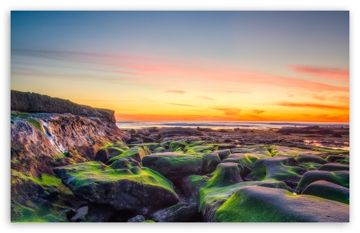 Low Tide ❤ 4K UHD Wallpaper for Wide 16:10 5:3 Widescreen WHXGA WQXGA WUXGA WXGA WGA ; 4K UHD 16:9 Ultra High Definition 2160p 1440p 1080p 900p 720p ; UHD 16:9 2160p 1440p 1080p 900p 720p ; Standard 4:3 5:4 3:2 Fullscreen UXGA XGA SVGA QSXGA SXGA DVGA HVGA HQVGA ( Apple PowerBook G4 iPhone 4 3G 3GS iPod Touch ) ; Smartphone 5:3 WGA ; Tablet 1:1 ; iPad 1/2/Mini ; Mobile 4:3 5:3 3:2 16:9 5:4 - UXGA XGA SVGA WGA DVGA HVGA HQVGA ( Apple PowerBook G4 iPhone 4 3G 3GS iPod Touch ) 2160p 1440p 1080p 900p 720p QSXGA SXGA ;