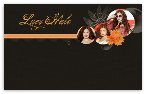 Lucy Hale ❤ 4K UHD Wallpaper for Wide 16:10 5:3 Widescreen WHXGA WQXGA WUXGA WXGA WGA ; 4K UHD 16:9 Ultra High Definition 2160p 1440p 1080p 900p 720p ; Standard 3:2 Fullscreen DVGA HVGA HQVGA ( Apple PowerBook G4 iPhone 4 3G 3GS iPod Touch ) ; Mobile 5:3 3:2 16:9 - WGA DVGA HVGA HQVGA ( Apple PowerBook G4 iPhone 4 3G 3GS iPod Touch ) 2160p 1440p 1080p 900p 720p ;