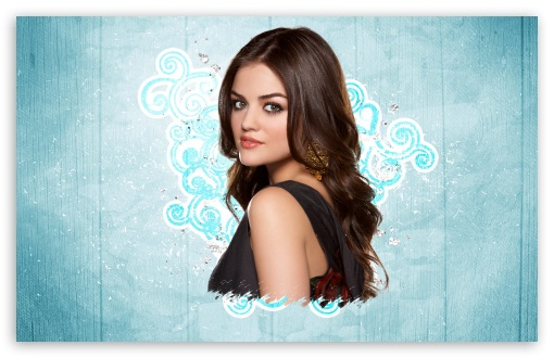 Lucy Hale ❤ 4K UHD Wallpaper for Wide 16:10 5:3 Widescreen WHXGA WQXGA WUXGA WXGA WGA ; 4K UHD 16:9 Ultra High Definition 2160p 1440p 1080p 900p 720p ; Standard 4:3 5:4 3:2 Fullscreen UXGA XGA SVGA QSXGA SXGA DVGA HVGA HQVGA ( Apple PowerBook G4 iPhone 4 3G 3GS iPod Touch ) ; Tablet 1:1 ; iPad 1/2/Mini ; Mobile 4:3 5:3 3:2 16:9 5:4 - UXGA XGA SVGA WGA DVGA HVGA HQVGA ( Apple PowerBook G4 iPhone 4 3G 3GS iPod Touch ) 2160p 1440p 1080p 900p 720p QSXGA SXGA ;