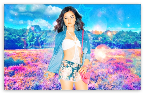 Lucy Hale Fantasy ❤ 4K UHD Wallpaper for Wide 16:10 5:3 Widescreen WHXGA WQXGA WUXGA WXGA WGA ; Standard 4:3 5:4 3:2 Fullscreen UXGA XGA SVGA QSXGA SXGA DVGA HVGA HQVGA ( Apple PowerBook G4 iPhone 4 3G 3GS iPod Touch ) ; Tablet 1:1 ; iPad 1/2/Mini ; Mobile 4:3 5:3 3:2 5:4 - UXGA XGA SVGA WGA DVGA HVGA HQVGA ( Apple PowerBook G4 iPhone 4 3G 3GS iPod Touch ) QSXGA SXGA ;