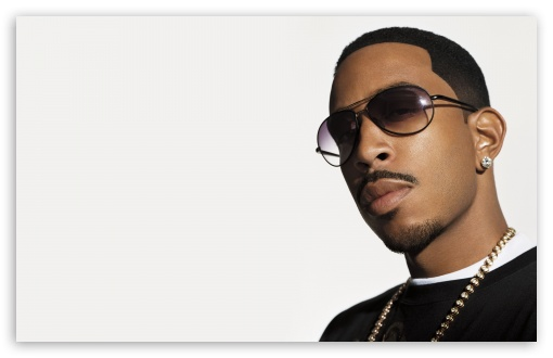 Ludacris HD wallpaper for Wide 16:10 5:3 Widescreen WHXGA WQXGA WUXGA WXGA WGA ; HD 16:9 High Definition WQHD QWXGA 1080p 900p 720p QHD nHD ; UHD 16:9 WQHD QWXGA 1080p 900p 720p QHD nHD ; Standard 4:3 5:4 3:2 Fullscreen UXGA XGA SVGA QSXGA SXGA DVGA HVGA HQVGA devices ( Apple PowerBook G4 iPhone 4 3G 3GS iPod Touch ) ; Tablet 1:1 ; iPad 1/2/Mini ; Mobile 4:3 5:3 3:2 16:9 5:4 - UXGA XGA SVGA WGA DVGA HVGA HQVGA devices ( Apple PowerBook G4 iPhone 4 3G 3GS iPod Touch ) WQHD QWXGA 1080p 900p 720p QHD nHD QSXGA SXGA ;