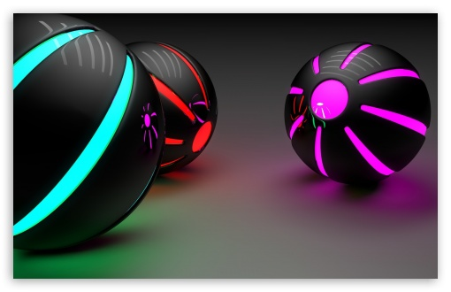 Luminic Spheres ❤ 4K UHD Wallpaper for Wide 16:10 5:3 Widescreen WHXGA WQXGA WUXGA WXGA WGA ; 4K UHD 16:9 Ultra High Definition 2160p 1440p 1080p 900p 720p ; Standard 3:2 Fullscreen DVGA HVGA HQVGA ( Apple PowerBook G4 iPhone 4 3G 3GS iPod Touch ) ; Smartphone 16:9 3:2 5:3 2160p 1440p 1080p 900p 720p DVGA HVGA HQVGA ( Apple PowerBook G4 iPhone 4 3G 3GS iPod Touch ) WGA ; iPad 1/2/Mini ; Mobile 4:3 5:3 3:2 16:9 5:4 - UXGA XGA SVGA WGA DVGA HVGA HQVGA ( Apple PowerBook G4 iPhone 4 3G 3GS iPod Touch ) 2160p 1440p 1080p 900p 720p QSXGA SXGA ;