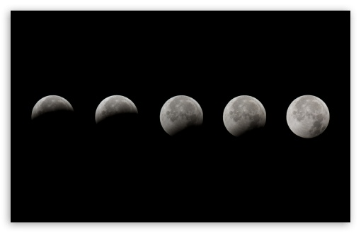 Lunar Eclipse HD wallpaper for Wide 16:10 5:3 Widescreen WHXGA WQXGA WUXGA WXGA WGA ; HD 16:9 High Definition WQHD QWXGA 1080p 900p 720p QHD nHD ; Standard 3:2 Fullscreen DVGA HVGA HQVGA devices ( Apple PowerBook G4 iPhone 4 3G 3GS iPod Touch ) ; Mobile 5:3 3:2 16:9 - WGA DVGA HVGA HQVGA devices ( Apple PowerBook G4 iPhone 4 3G 3GS iPod Touch ) WQHD QWXGA 1080p 900p 720p QHD nHD ; Dual 16:10 5:3 16:9 4:3 5:4 WHXGA WQXGA WUXGA WXGA WGA WQHD QWXGA 1080p 900p 720p QHD nHD UXGA XGA SVGA QSXGA SXGA ;