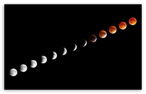 Lunar Eclipse ❤ 4K UHD Wallpaper for Wide 16:10 5:3 Widescreen WHXGA WQXGA WUXGA WXGA WGA ; 4K UHD 16:9 Ultra High Definition 2160p 1440p 1080p 900p 720p ; UHD 16:9 2160p 1440p 1080p 900p 720p ; Standard 3:2 Fullscreen DVGA HVGA HQVGA ( Apple PowerBook G4 iPhone 4 3G 3GS iPod Touch ) ; Smartphone 16:9 3:2 5:3 2160p 1440p 1080p 900p 720p DVGA HVGA HQVGA ( Apple PowerBook G4 iPhone 4 3G 3GS iPod Touch ) WGA ; Tablet 1:1 ; iPad 1/2/Mini ; Mobile 4:3 5:3 3:2 16:9 5:4 - UXGA XGA SVGA WGA DVGA HVGA HQVGA ( Apple PowerBook G4 iPhone 4 3G 3GS iPod Touch ) 2160p 1440p 1080p 900p 720p QSXGA SXGA ;