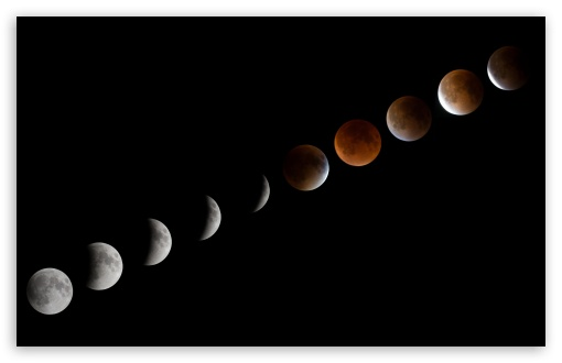 Lunar Eclipse September 2015 ❤ 4K UHD Wallpaper for Wide 16:10 5:3 Widescreen WHXGA WQXGA WUXGA WXGA WGA ; UltraWide 21:9 24:10 ; 4K UHD 16:9 Ultra High Definition 2160p 1440p 1080p 900p 720p ; UHD 16:9 2160p 1440p 1080p 900p 720p ; Standard 4:3 5:4 3:2 Fullscreen UXGA XGA SVGA QSXGA SXGA DVGA HVGA HQVGA ( Apple PowerBook G4 iPhone 4 3G 3GS iPod Touch ) ; Smartphone 16:9 5:3 2160p 1440p 1080p 900p 720p WGA ; Tablet 1:1 ; iPad 1/2/Mini ; Mobile 4:3 5:3 3:2 16:9 5:4 - UXGA XGA SVGA WGA DVGA HVGA HQVGA ( Apple PowerBook G4 iPhone 4 3G 3GS iPod Touch ) 2160p 1440p 1080p 900p 720p QSXGA SXGA ;