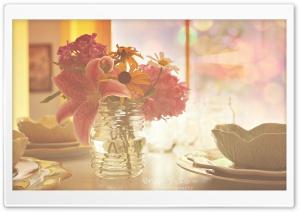 Lunch Ultra HD Wallpaper for 4K UHD Widescreen desktop, tablet & smartphone
