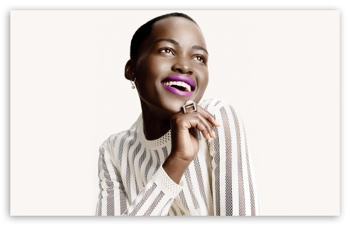 Lupita Nyongo 2014 ❤ 4K UHD Wallpaper for Wide 16:10 5:3 Widescreen WHXGA WQXGA WUXGA WXGA WGA ; 4K UHD 16:9 Ultra High Definition 2160p 1440p 1080p 900p 720p ; Standard 4:3 5:4 3:2 Fullscreen UXGA XGA SVGA QSXGA SXGA DVGA HVGA HQVGA ( Apple PowerBook G4 iPhone 4 3G 3GS iPod Touch ) ; Tablet 1:1 ; iPad 1/2/Mini ; Mobile 4:3 5:3 3:2 16:9 5:4 - UXGA XGA SVGA WGA DVGA HVGA HQVGA ( Apple PowerBook G4 iPhone 4 3G 3GS iPod Touch ) 2160p 1440p 1080p 900p 720p QSXGA SXGA ; Dual 16:10 5:3 16:9 4:3 5:4 WHXGA WQXGA WUXGA WXGA WGA 2160p 1440p 1080p 900p 720p UXGA XGA SVGA QSXGA SXGA ;
