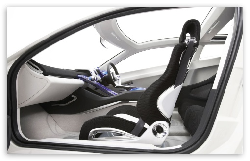 Luxury Car Interior 6 HD wallpaper for Wide 16:10 5:3 Widescreen WHXGA WQXGA WUXGA WXGA WGA ; HD 16:9 High Definition WQHD QWXGA 1080p 900p 720p QHD nHD ; Standard 3:2 Fullscreen DVGA HVGA HQVGA devices ( Apple PowerBook G4 iPhone 4 3G 3GS iPod Touch ) ; Mobile 5:3 3:2 16:9 - WGA DVGA HVGA HQVGA devices ( Apple PowerBook G4 iPhone 4 3G 3GS iPod Touch ) WQHD QWXGA 1080p 900p 720p QHD nHD ;