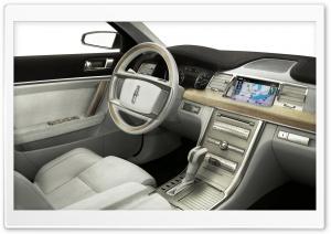 Luxury Car Interior 8 Ultra HD Wallpaper for 4K UHD Widescreen desktop, tablet & smartphone