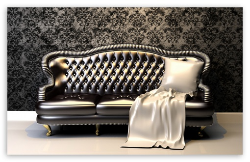 Luxury Sofa ❤ 4K UHD Wallpaper for Wide 16:10 5:3 Widescreen WHXGA WQXGA WUXGA WXGA WGA ; 4K UHD 16:9 Ultra High Definition 2160p 1440p 1080p 900p 720p ; Standard 4:3 Fullscreen UXGA XGA SVGA ; iPad 1/2/Mini ; Mobile 4:3 5:3 - UXGA XGA SVGA WGA ;