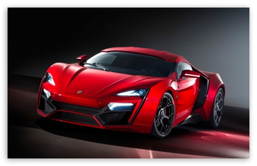 Lykan Hypersport Hypercar Ultra Hd Desktop Background Wallpaper For 4k Uhd Tv Widescreen Ultrawide Desktop Laptop Tablet Smartphone