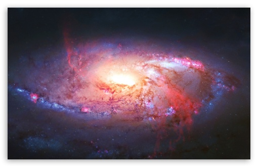 M106 Galaxy ❤ 4K UHD Wallpaper for Wide 16:10 5:3 Widescreen WHXGA WQXGA WUXGA WXGA WGA ; 4K UHD 16:9 Ultra High Definition 2160p 1440p 1080p 900p 720p ; Standard 4:3 5:4 3:2 Fullscreen UXGA XGA SVGA QSXGA SXGA DVGA HVGA HQVGA ( Apple PowerBook G4 iPhone 4 3G 3GS iPod Touch ) ; Tablet 1:1 ; iPad 1/2/Mini ; Mobile 4:3 5:3 3:2 16:9 5:4 - UXGA XGA SVGA WGA DVGA HVGA HQVGA ( Apple PowerBook G4 iPhone 4 3G 3GS iPod Touch ) 2160p 1440p 1080p 900p 720p QSXGA SXGA ;