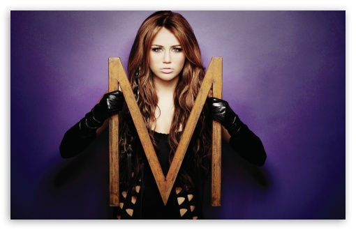 M from Miley Cyrus HD wallpaper for Wide 16:10 5:3 Widescreen WHXGA WQXGA WUXGA WXGA WGA ; HD 16:9 High Definition WQHD QWXGA 1080p 900p 720p QHD nHD ; Standard 4:3 5:4 3:2 Fullscreen UXGA XGA SVGA QSXGA SXGA DVGA HVGA HQVGA devices ( Apple PowerBook G4 iPhone 4 3G 3GS iPod Touch ) ; Tablet 1:1 ; iPad 1/2/Mini ; Mobile 4:3 5:3 3:2 16:9 5:4 - UXGA XGA SVGA WGA DVGA HVGA HQVGA devices ( Apple PowerBook G4 iPhone 4 3G 3GS iPod Touch ) WQHD QWXGA 1080p 900p 720p QHD nHD QSXGA SXGA ;