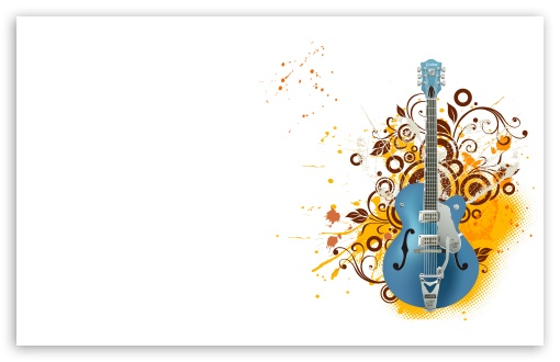 M Guitar HD wallpaper for Wide 16:10 5:3 Widescreen WHXGA WQXGA WUXGA WXGA WGA ; HD 16:9 High Definition WQHD QWXGA 1080p 900p 720p QHD nHD ; Standard 4:3 5:4 3:2 Fullscreen UXGA XGA SVGA QSXGA SXGA DVGA HVGA HQVGA devices ( Apple PowerBook G4 iPhone 4 3G 3GS iPod Touch ) ; Tablet 1:1 ; iPad 1/2/Mini ; Mobile 4:3 5:3 3:2 16:9 5:4 - UXGA XGA SVGA WGA DVGA HVGA HQVGA devices ( Apple PowerBook G4 iPhone 4 3G 3GS iPod Touch ) WQHD QWXGA 1080p 900p 720p QHD nHD QSXGA SXGA ;