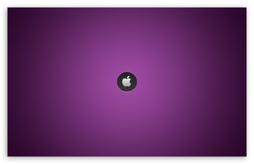 Mac - Purple Background HD wallpaper for Wide 16:10 5:3 Widescreen WHXGA WQXGA WUXGA WXGA WGA ; HD 16:9 High Definition WQHD QWXGA 1080p 900p 720p QHD nHD ; Standard 4:3 5:4 3:2 Fullscreen UXGA XGA SVGA QSXGA SXGA DVGA HVGA HQVGA devices ( Apple PowerBook G4 iPhone 4 3G 3GS iPod Touch ) ; Tablet 1:1 ; iPad 1/2/Mini ; Mobile 4:3 5:3 3:2 16:9 5:4 - UXGA XGA SVGA WGA DVGA HVGA HQVGA devices ( Apple PowerBook G4 iPhone 4 3G 3GS iPod Touch ) WQHD QWXGA 1080p 900p 720p QHD nHD QSXGA SXGA ;