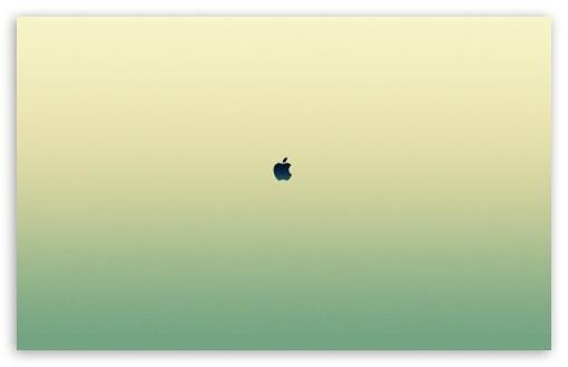 Mac Logo HD wallpaper for Wide 16:10 5:3 Widescreen WHXGA WQXGA WUXGA WXGA WGA ; HD 16:9 High Definition WQHD QWXGA 1080p 900p 720p QHD nHD ; Standard 4:3 5:4 3:2 Fullscreen UXGA XGA SVGA QSXGA SXGA DVGA HVGA HQVGA devices ( Apple PowerBook G4 iPhone 4 3G 3GS iPod Touch ) ; Tablet 1:1 ; iPad 1/2/Mini ; Mobile 4:3 5:3 3:2 16:9 5:4 - UXGA XGA SVGA WGA DVGA HVGA HQVGA devices ( Apple PowerBook G4 iPhone 4 3G 3GS iPod Touch ) WQHD QWXGA 1080p 900p 720p QHD nHD QSXGA SXGA ; Dual 16:10 5:3 16:9 4:3 5:4 WHXGA WQXGA WUXGA WXGA WGA WQHD QWXGA 1080p 900p 720p QHD nHD UXGA XGA SVGA QSXGA SXGA ;