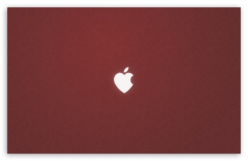 Mac Love Red ❤ 4K UHD Wallpaper for Wide 16:10 5:3 Widescreen WHXGA WQXGA WUXGA WXGA WGA ; 4K UHD 16:9 Ultra High Definition 2160p 1440p 1080p 900p 720p ; Standard 4:3 5:4 3:2 Fullscreen UXGA XGA SVGA QSXGA SXGA DVGA HVGA HQVGA ( Apple PowerBook G4 iPhone 4 3G 3GS iPod Touch ) ; Tablet 1:1 ; iPad 1/2/Mini ; Mobile 4:3 5:3 3:2 16:9 5:4 - UXGA XGA SVGA WGA DVGA HVGA HQVGA ( Apple PowerBook G4 iPhone 4 3G 3GS iPod Touch ) 2160p 1440p 1080p 900p 720p QSXGA SXGA ;