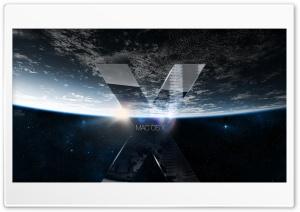 Mac OSX 2013 Wallpaper HD Wide Wallpaper for Widescreen