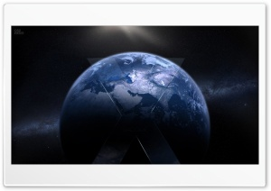 Mac OSX 2013 Wallpaper HD Wide Wallpaper for 4K UHD Widescreen desktop & smartphone