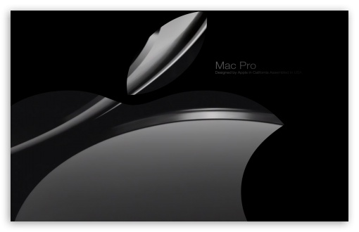 Mac Pro 2013  WWDC - CS9 Fx Design ❤ 4K UHD Wallpaper for Wide 16:10 5:3 Widescreen WHXGA WQXGA WUXGA WXGA WGA ; 4K UHD 16:9 Ultra High Definition 2160p 1440p 1080p 900p 720p ; Standard 3:2 Fullscreen DVGA HVGA HQVGA ( Apple PowerBook G4 iPhone 4 3G 3GS iPod Touch ) ; Mobile 5:3 3:2 16:9 - WGA DVGA HVGA HQVGA ( Apple PowerBook G4 iPhone 4 3G 3GS iPod Touch ) 2160p 1440p 1080p 900p 720p ;