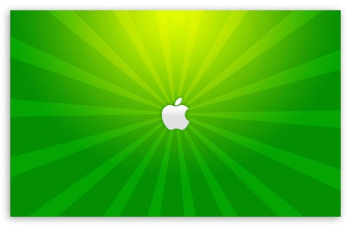 Mac Think Green UltraHD Wallpaper for Wide 16:10 5:3 Widescreen WHXGA WQXGA WUXGA WXGA WGA ; 8K UHD TV 16:9 Ultra High Definition 2160p 1440p 1080p 900p 720p ; Standard 4:3 5:4 3:2 Fullscreen UXGA XGA SVGA QSXGA SXGA DVGA HVGA HQVGA ( Apple PowerBook G4 iPhone 4 3G 3GS iPod Touch ) ; Tablet 1:1 ; iPad 1/2/Mini ; Mobile 4:3 5:3 3:2 16:9 5:4 - UXGA XGA SVGA WGA DVGA HVGA HQVGA ( Apple PowerBook G4 iPhone 4 3G 3GS iPod Touch ) 2160p 1440p 1080p 900p 720p QSXGA SXGA ;