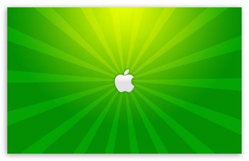 Mac Think Green ❤ 4K UHD Wallpaper for Wide 16:10 5:3 Widescreen WHXGA WQXGA WUXGA WXGA WGA ; 4K UHD 16:9 Ultra High Definition 2160p 1440p 1080p 900p 720p ; Standard 4:3 5:4 3:2 Fullscreen UXGA XGA SVGA QSXGA SXGA DVGA HVGA HQVGA ( Apple PowerBook G4 iPhone 4 3G 3GS iPod Touch ) ; Tablet 1:1 ; iPad 1/2/Mini ; Mobile 4:3 5:3 3:2 16:9 5:4 - UXGA XGA SVGA WGA DVGA HVGA HQVGA ( Apple PowerBook G4 iPhone 4 3G 3GS iPod Touch ) 2160p 1440p 1080p 900p 720p QSXGA SXGA ;