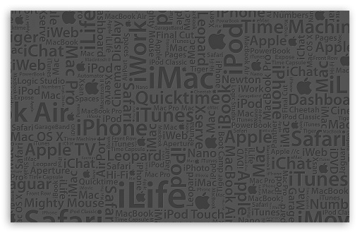 Mac Typography HD wallpaper for Wide 16:10 5:3 Widescreen WHXGA WQXGA WUXGA WXGA WGA ; HD 16:9 High Definition WQHD QWXGA 1080p 900p 720p QHD nHD ; Standard 4:3 5:4 3:2 Fullscreen UXGA XGA SVGA QSXGA SXGA DVGA HVGA HQVGA devices ( Apple PowerBook G4 iPhone 4 3G 3GS iPod Touch ) ; Tablet 1:1 ; iPad 1/2/Mini ; Mobile 4:3 5:3 3:2 16:9 5:4 - UXGA XGA SVGA WGA DVGA HVGA HQVGA devices ( Apple PowerBook G4 iPhone 4 3G 3GS iPod Touch ) WQHD QWXGA 1080p 900p 720p QHD nHD QSXGA SXGA ; Dual 16:10 5:3 16:9 4:3 5:4 WHXGA WQXGA WUXGA WXGA WGA WQHD QWXGA 1080p 900p 720p QHD nHD UXGA XGA SVGA QSXGA SXGA ;