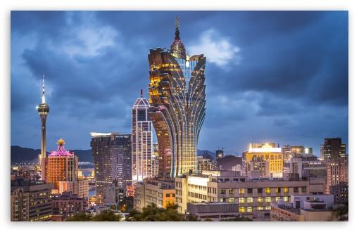 Macau China Grand Lisboa Hotel ❤ 4K UHD Wallpaper for Wide 16:10 5:3 Widescreen WHXGA WQXGA WUXGA WXGA WGA ; 4K UHD 16:9 Ultra High Definition 2160p 1440p 1080p 900p 720p ; Standard 4:3 5:4 3:2 Fullscreen UXGA XGA SVGA QSXGA SXGA DVGA HVGA HQVGA ( Apple PowerBook G4 iPhone 4 3G 3GS iPod Touch ) ; Smartphone 5:3 WGA ; Tablet 1:1 ; iPad 1/2/Mini ; Mobile 4:3 5:3 3:2 16:9 5:4 - UXGA XGA SVGA WGA DVGA HVGA HQVGA ( Apple PowerBook G4 iPhone 4 3G 3GS iPod Touch ) 2160p 1440p 1080p 900p 720p QSXGA SXGA ; Dual 16:10 5:3 16:9 4:3 5:4 WHXGA WQXGA WUXGA WXGA WGA 2160p 1440p 1080p 900p 720p UXGA XGA SVGA QSXGA SXGA ;