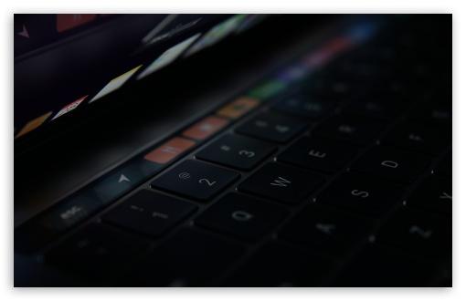 MacBook Touchbar UltraHD Wallpaper for Wide 16:10 5:3 Widescreen WHXGA WQXGA WUXGA WXGA WGA ; UltraWide 21:9 24:10 ; 8K UHD TV 16:9 Ultra High Definition 2160p 1440p 1080p 900p 720p ; UHD 16:9 2160p 1440p 1080p 900p 720p ; Standard 4:3 5:4 3:2 Fullscreen UXGA XGA SVGA QSXGA SXGA DVGA HVGA HQVGA ( Apple PowerBook G4 iPhone 4 3G 3GS iPod Touch ) ; Tablet 1:1 ; iPad 1/2/Mini ; Mobile 4:3 5:3 3:2 16:9 5:4 - UXGA XGA SVGA WGA DVGA HVGA HQVGA ( Apple PowerBook G4 iPhone 4 3G 3GS iPod Touch ) 2160p 1440p 1080p 900p 720p QSXGA SXGA ;