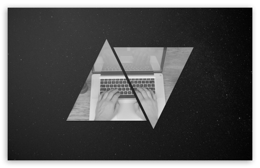 MacBook_Triangles ❤ 4K UHD Wallpaper for Wide 16:10 5:3 Widescreen WHXGA WQXGA WUXGA WXGA WGA ; 4K UHD 16:9 Ultra High Definition 2160p 1440p 1080p 900p 720p ; Standard 4:3 5:4 3:2 Fullscreen UXGA XGA SVGA QSXGA SXGA DVGA HVGA HQVGA ( Apple PowerBook G4 iPhone 4 3G 3GS iPod Touch ) ; Tablet 1:1 ; iPad 1/2/Mini ; Mobile 4:3 5:3 3:2 16:9 5:4 - UXGA XGA SVGA WGA DVGA HVGA HQVGA ( Apple PowerBook G4 iPhone 4 3G 3GS iPod Touch ) 2160p 1440p 1080p 900p 720p QSXGA SXGA ;